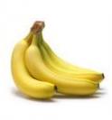 bananas-f19dac8e659f8e69b8f3a2c912f7ae50.png