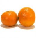 mandarinai-21f1f2cf68b3eeb3fe14ac611bf532f5.png